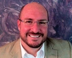 Ignacio Angee Torres Abel